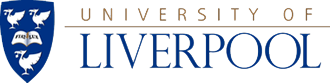 University_of_Liverpool_logo_2007