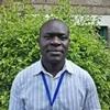James Akoko